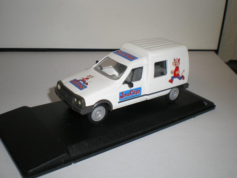 Citroën C15 ELIGOR 437260IMGP0350
