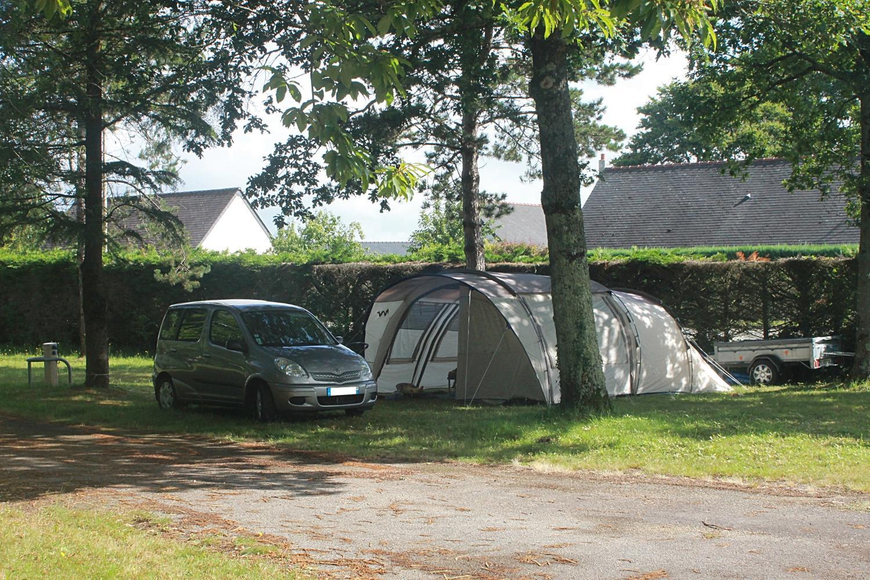 Vos plus belles photos de camping - Page 2 437461Emplacementcampingbis