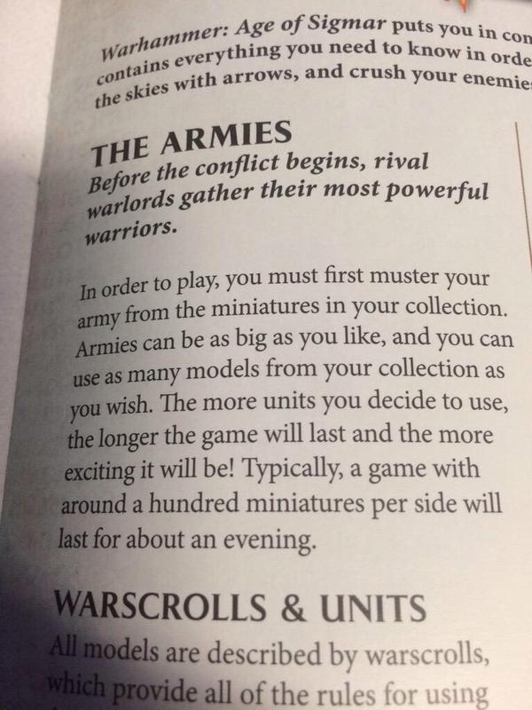 News Games Workshop - Tome 3 - Page 22 437793CIsZ8LLVAAAcFu4