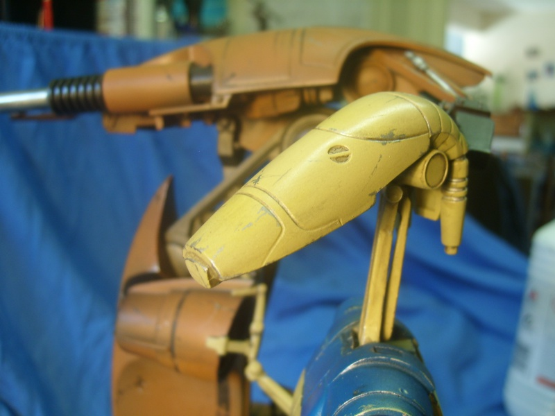 STAR WARS : STAP battle droid - Page 4 4380732724