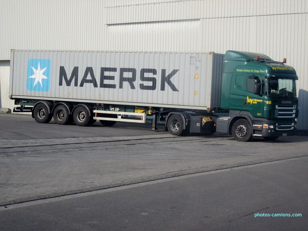 Wijngaard Natie Transport (Anvers) 438379photoscamions05IX20123Copier