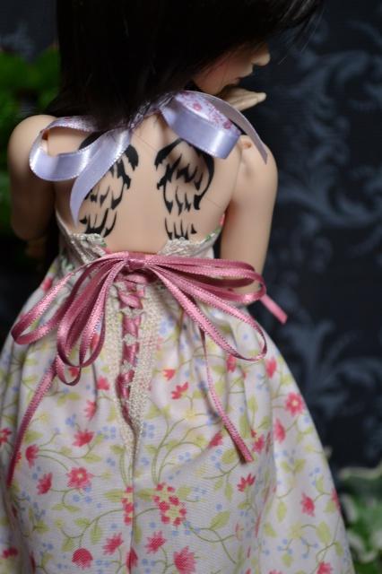 Fairytales Treasures - vêtements par Nekochaton et Kaominy - Page 4 438499DSC0860
