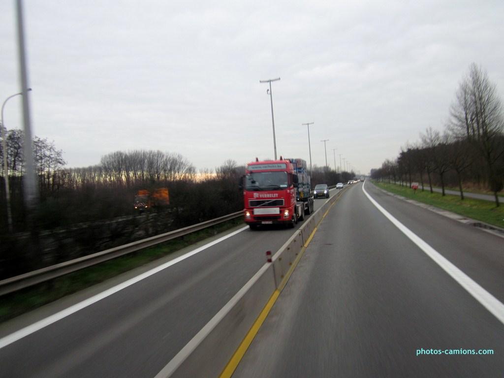 Verhelst (Oudenburg) 438611photoscamions11I201396Copier