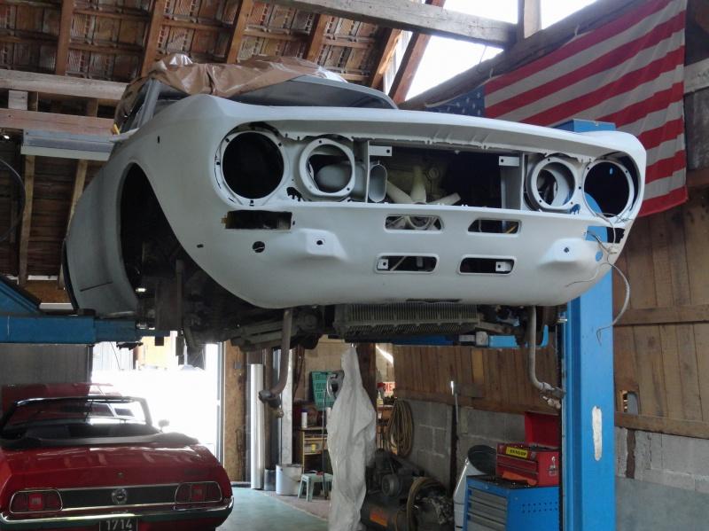 Projet coupé 2 litres - Page 3 438763DSC03398redimensionner