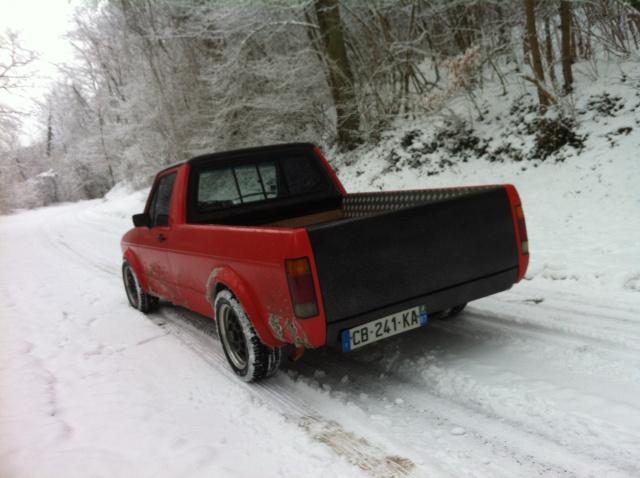 mon caddy 438906IMG3039