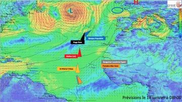 L'Everest des Mers le Vendée Globe 2016 - Page 9 4390043previsionmeteole18janviera8h00atlantiquenordr360360