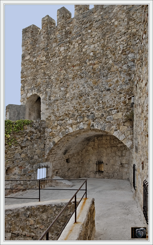 Village de Roquebrune-Cap-Martin 439034DSC04937R