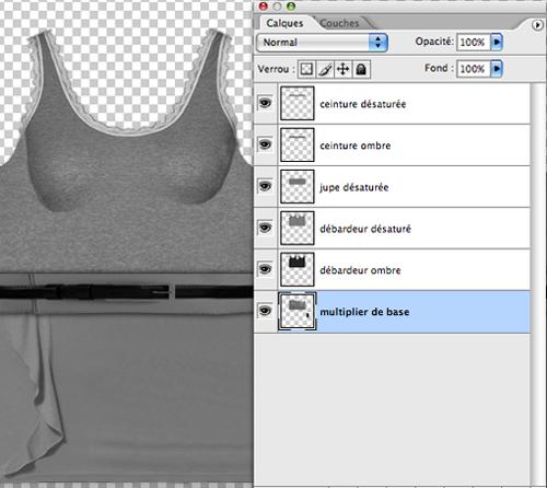 [Débutant] Créez vos vêtements - Partie V - Créez avec Photoshop - Partie B 439116figure1p21