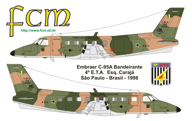 What-if? - Airbus A400 - ech 1/72 439203261