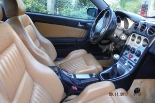 """Alfa Romeo Gtv 916 """"VENDUE"""" 439741DSCF3311"""