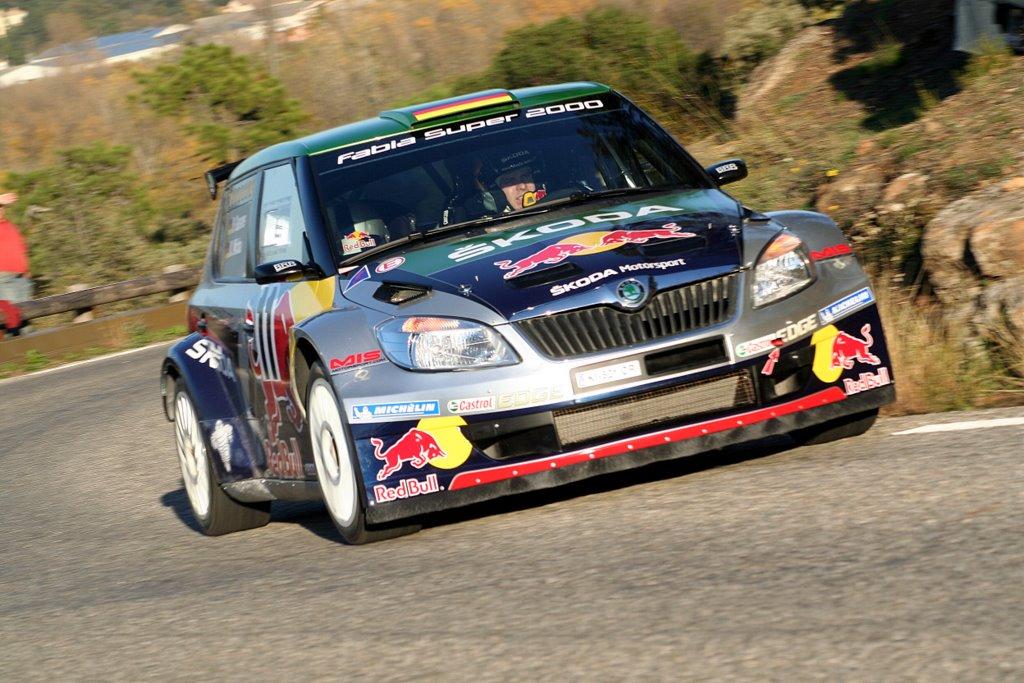 Rallye du Var 2011 (24-28 Noviembre) - Página 2 439827IMG5631