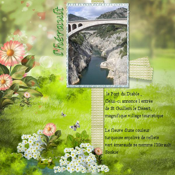 pages avril- mai- juin 2015 - Page 2 439861LUSTemplateDCSMai2015