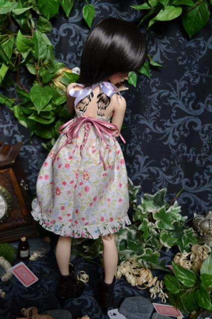 Fairytales Treasures - vêtements par Nekochaton et Kaominy - Page 4 439870DSC0858