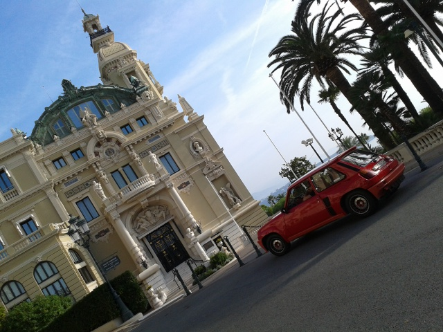 T1 à Monaco 43987720141019100848