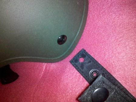Review Mich Goggle sling - Passants pour masque 440229IMG20120426174901