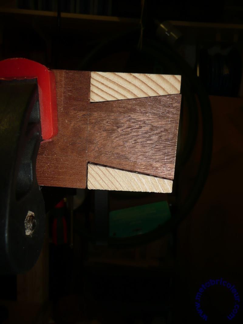 The Badger Workbench (ou l'etabli du blaireau) - Page 9 440538P1030785mb
