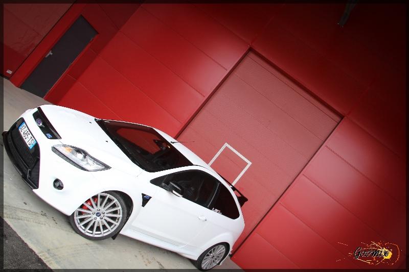 Focus RS Mk2 440553IMG2536800x600
