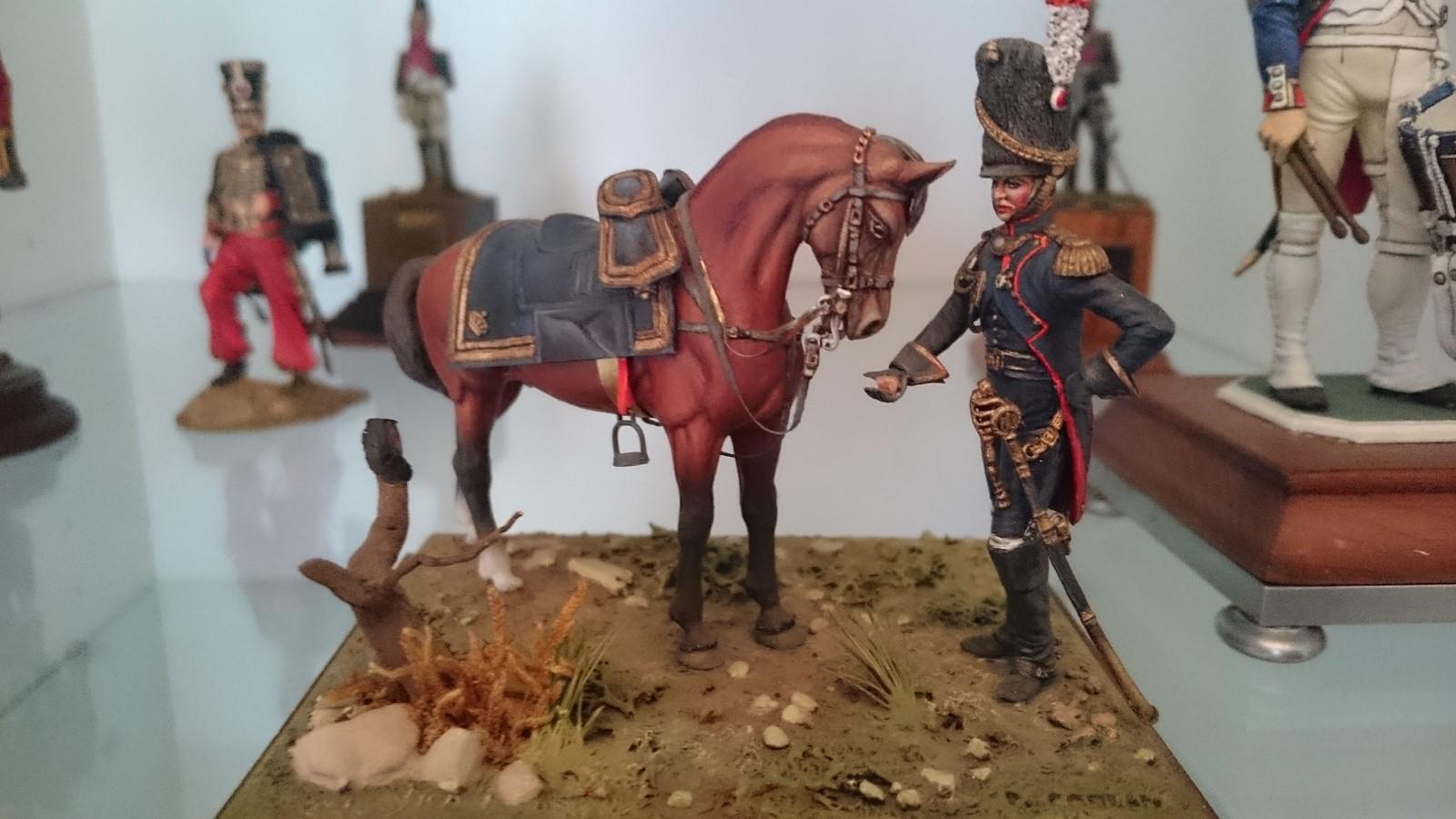 collection figurine à vendre. 440580DSC0131Copier
