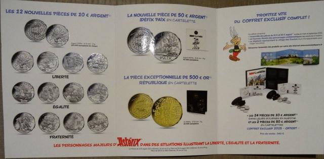Mes dernières acquisitions Astérix - Page 6 440595brochure2
