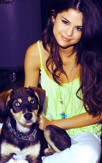 Selena Gomez - 200x320 440853Selena9