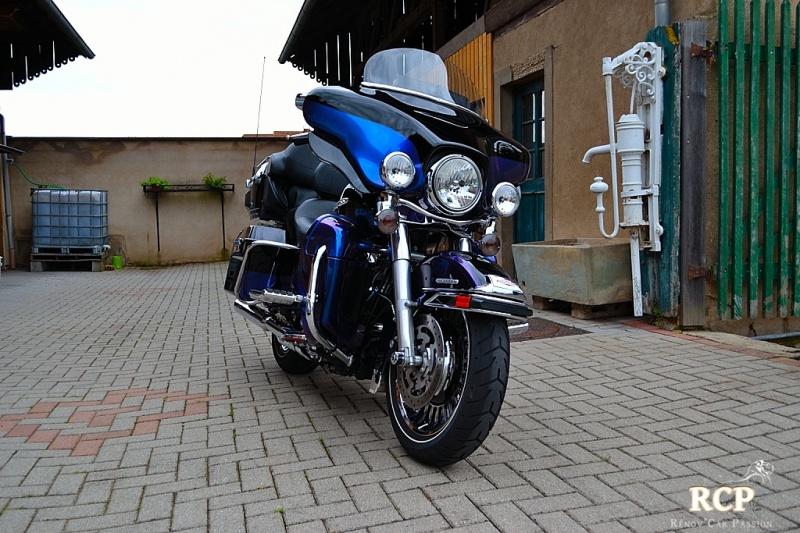 Rénovation Harley Davidson 440956DSC0194