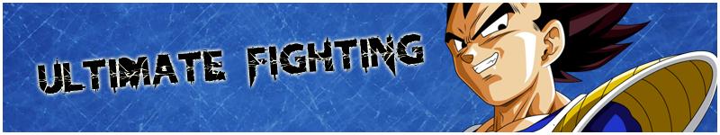 Ultimate Fighting (nom provisoire) 440959fig1