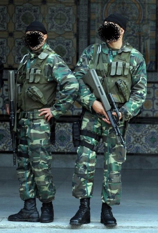 القـوات الخـاصــة حول العالم - حصري لصالح منتدى الجيش العربي 441067x610