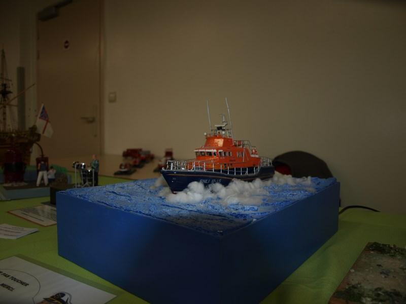Expo maquette Hyeres le 10 et 11 octobre 441197PA106372Copier