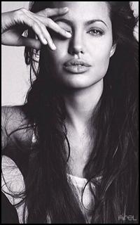 Angelina Jolie avatars 200x320 pixels 441629Angie1