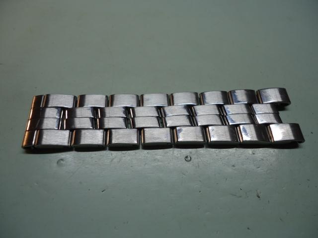 outillage - Rénovation d'un boîtier et d'un bracelet avec peu d'outillage 441667DSC00879