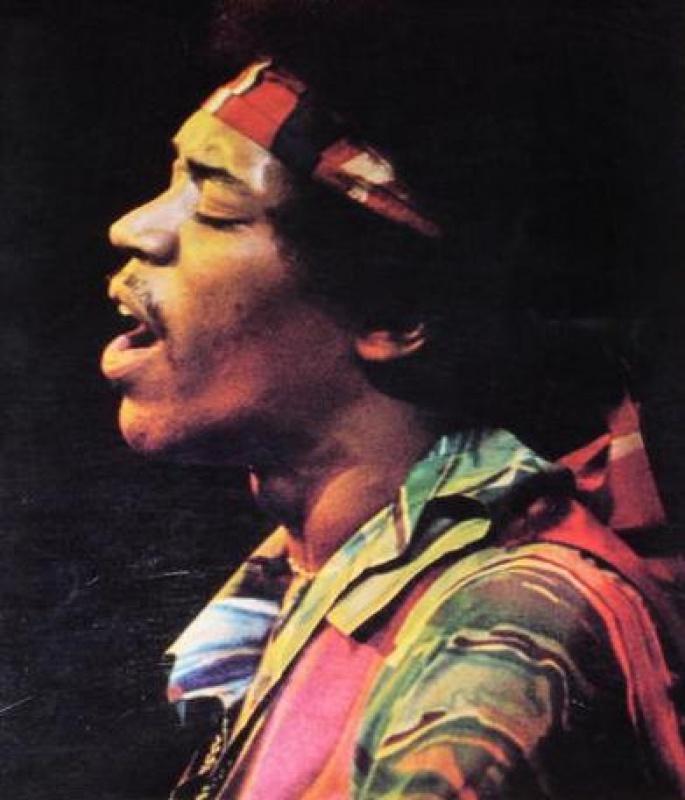 New York (Fillmore East) : 1er janvier 1970 [Second concert]  4419054601147884af6d72605a