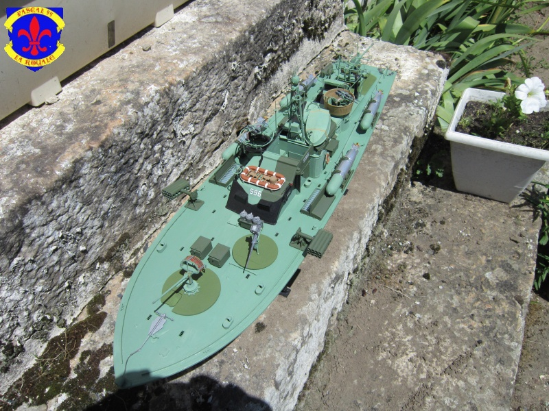 Elco 80 Torbedo boat par Pascal 94 441924IMG0931L