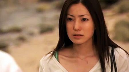 ♥ Itoshi Kimi e ♥ 442198015162525