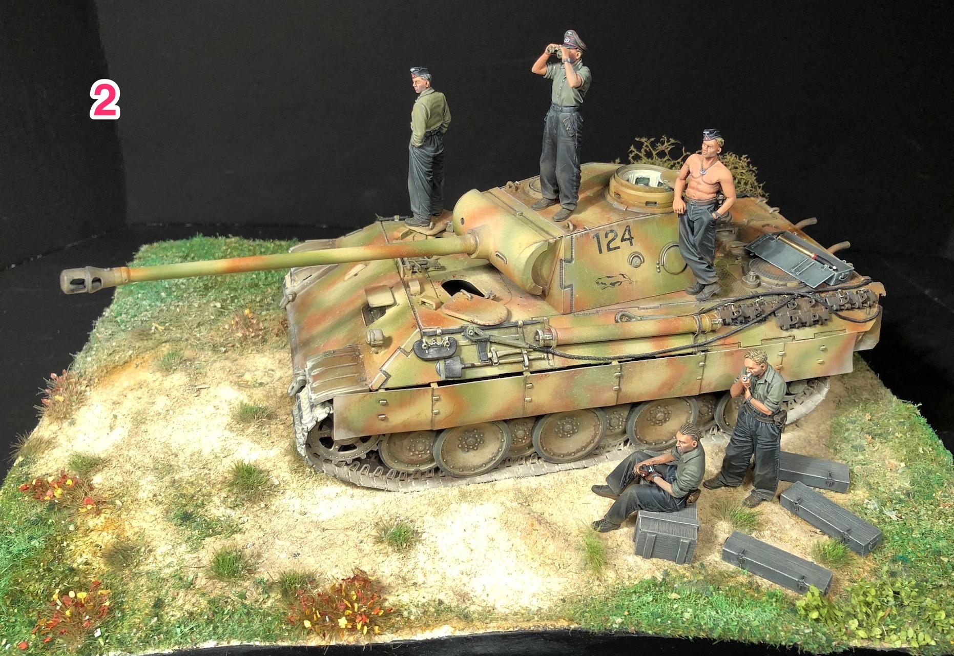 Sd.Kfz.171 Panther D - Page 3 442276PantgerDSC2
