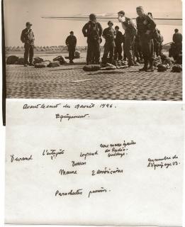 RAICHLEN Philippe Brevet 1.788 au Maroc - Page 2 442362avantlesaut