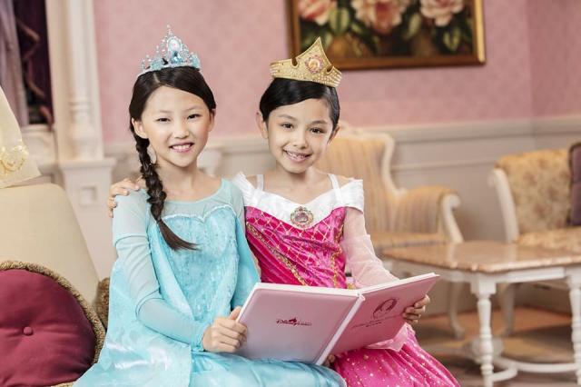 Hong Kong Disneyland Resort en général - le coin des petites infos - Page 11 442455w753