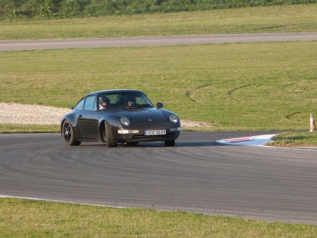 Circuit de Bresse le 30 Mars 2012 442549p1020689w1