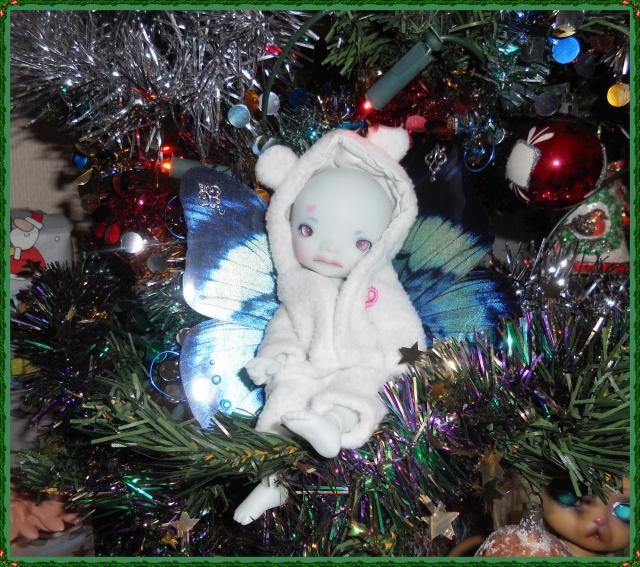 Nouvelles dolls : DimAria, LTF Ante et Lishe :) - Page 3 442855Noel1