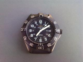 Jaeger - Les adresses d'horlogers réparateurs et restaurateurs . - Page 5 443042aaa
