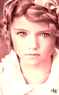 Kristina Pimenova ♠ 200*320 443392Kristina2