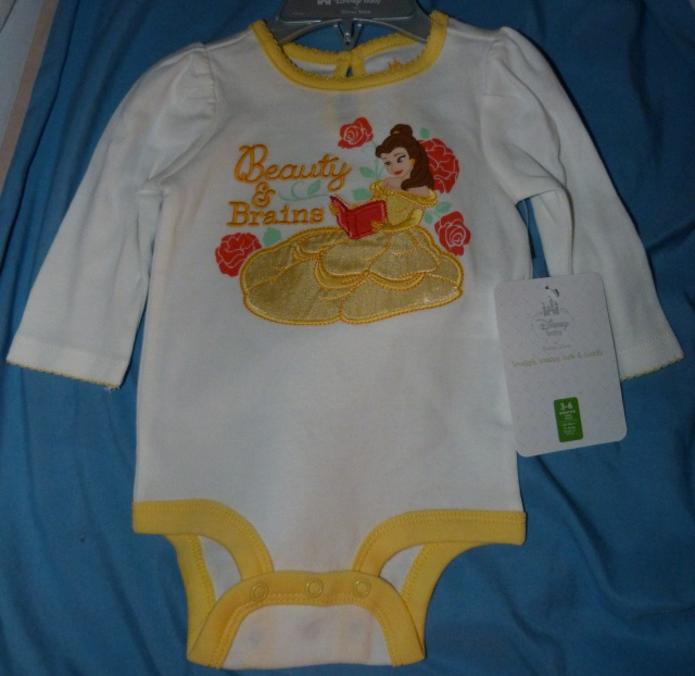 Disney Baby - Page 2 443478P1340263