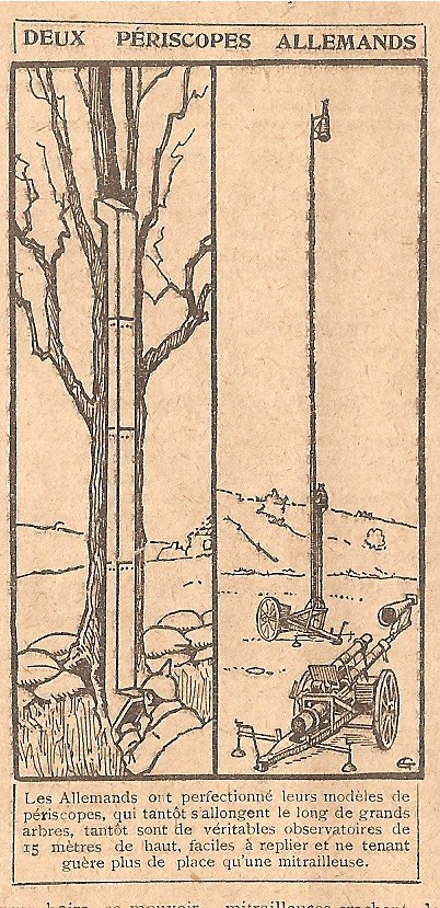 [ Histoires et histoire ] LE CENTENAIRE DE LA GRANDE GUERRE - Page 4 443530Numrisation201602236
