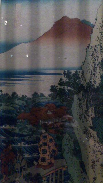 [Expo Report] Exposition Hokusai 443669DSC0110