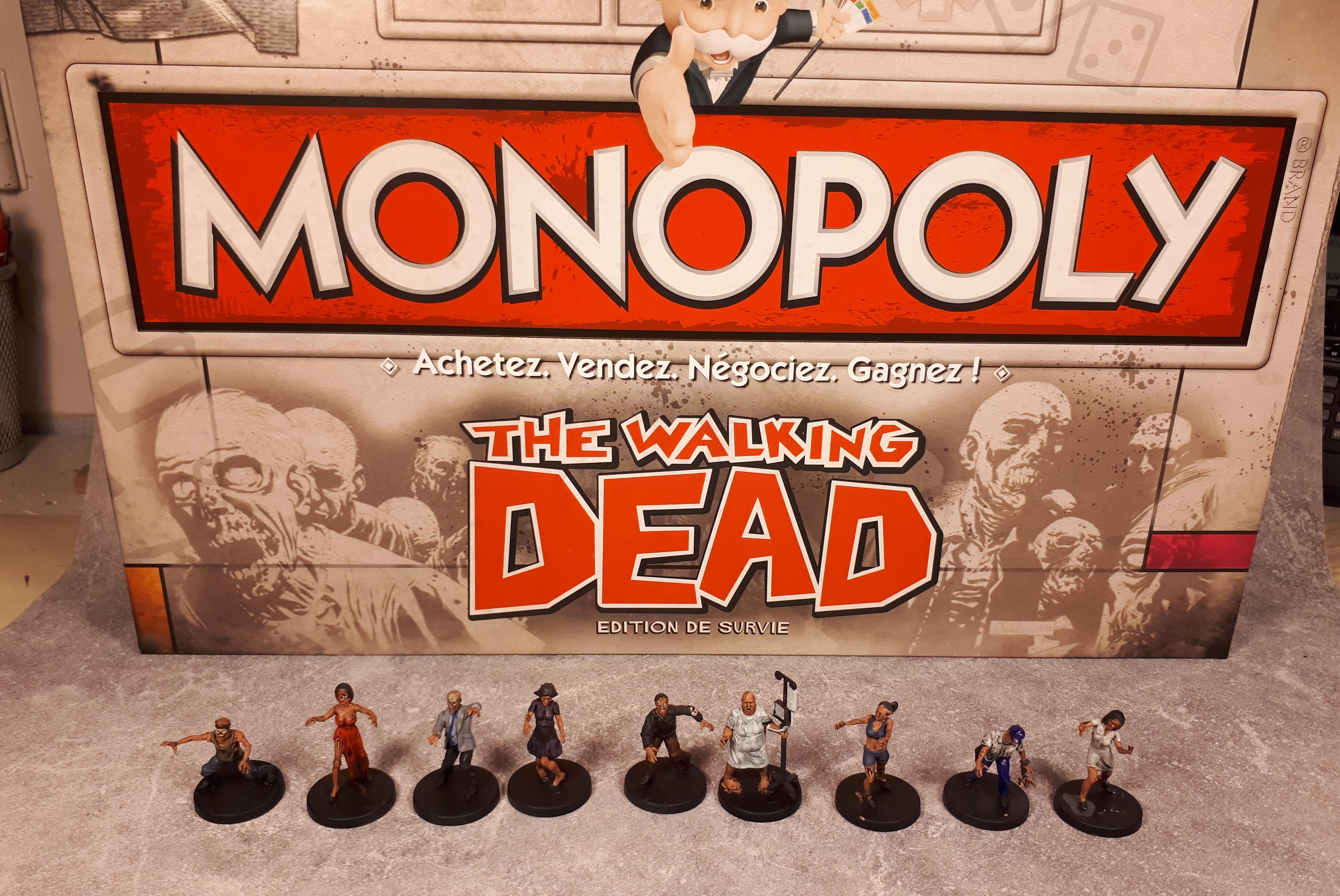 Zombies et Noël - Page 2 443705Zombie0