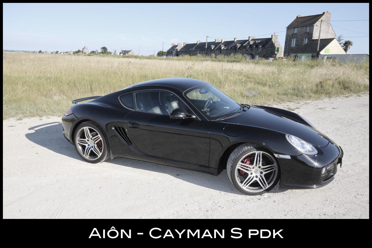 [Photos] Mon nouveau Cayman S 443802caymanaion9