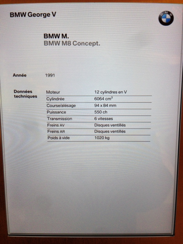 BMW M8 443842IMG6006