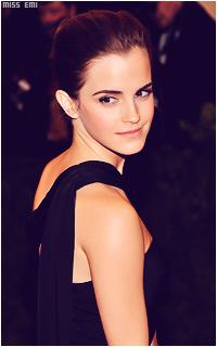 Emma Watson - 200*320 443917936