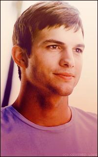 Ashton Kutcher - 200*320 444056ashton