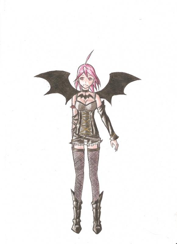 Mes dessins: Ji-san - Page 5 444080Image373