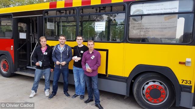 Journée du 18 Septembre 2016 > Sur la trace des anciens tramways de Reims 44410920160918180333